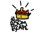 Patum room escape