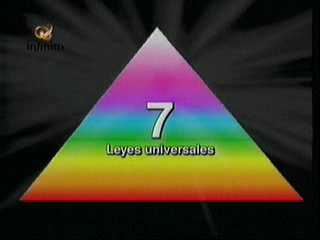 034 7 Leyes Universales a